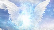 Seven Reiki Arcanjos Universais