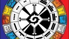 Cura Maya Quântica