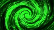Tetralogia de Vórtice Verde - Green Vortex Tetralogy