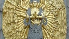 A Sintonização da Energia dos Bodhisattvas