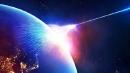Sintonização dos Raios Planetários