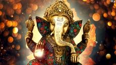 Gaja Reiki - Reiki do Elefante