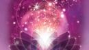 Seven Reiki: Chama Violeta