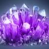 Cura Pleiadiana Cristal