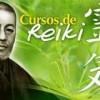 Reiki Usui, Tibetano e Kahuna 1, 2, 3A e 3B