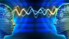Reiki Telepático e Despertar do Gene Telepático