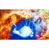 Resultado de imagem para cristais estelares