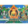 Reiki Tântrico Tibetano