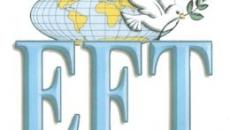 EFT (Técnica de Libertação Emocional)